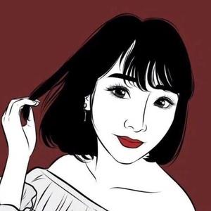 CK-思凯&花宝儿